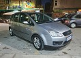Ford C-MAX, 140000km